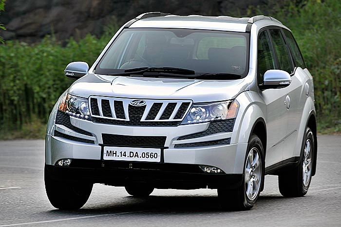 mahindra xuv 500 review fwd cars review suv crossovers autocar india. Black Bedroom Furniture Sets. Home Design Ideas