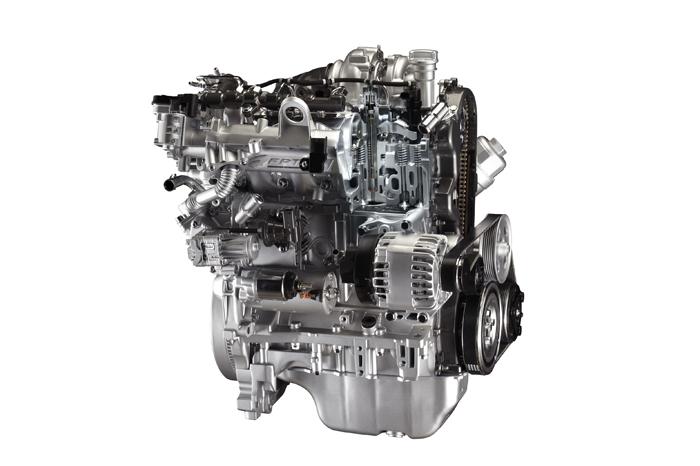 Fiat, Suzuki ink pact for Multijet