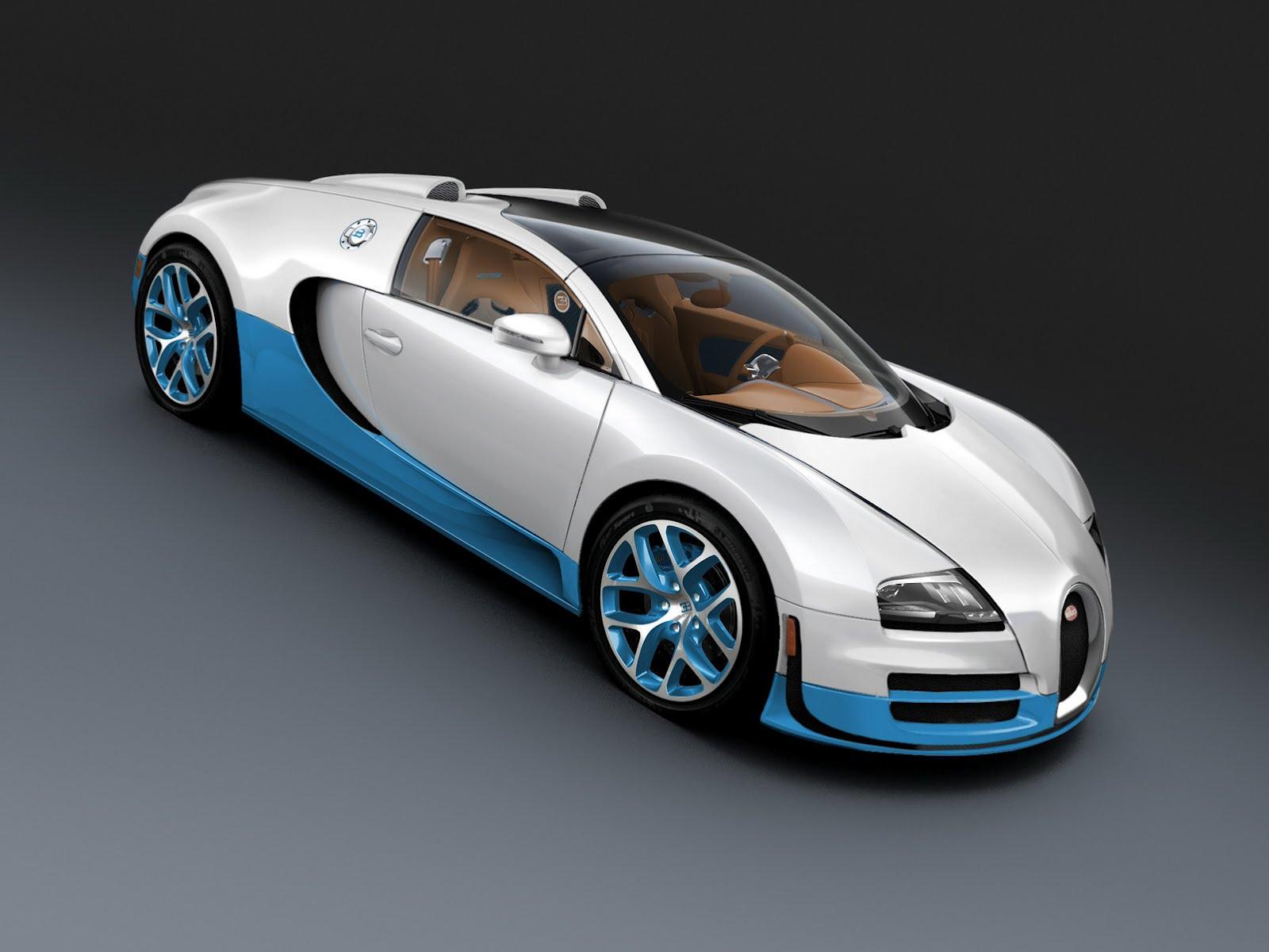 special edition bugatti veyron car news super cars autocar india. Black Bedroom Furniture Sets. Home Design Ideas