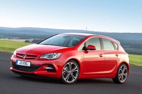 GM could tie-up with Peugeot-Citroen