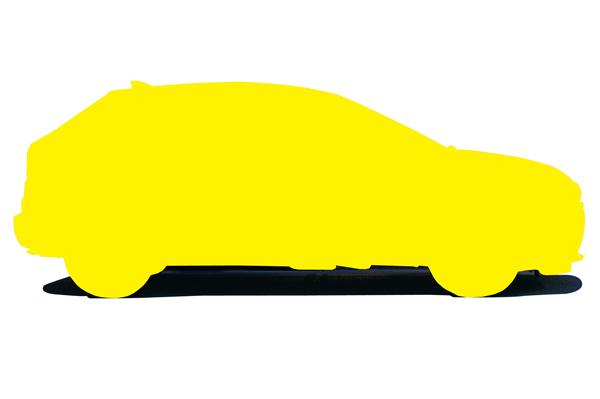 SCOOP! Honda to develop Brio-based compact SUV