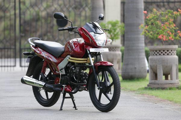 2014 Upcoming Two Wheelers Html Autos Weblog