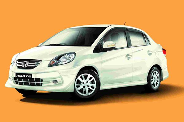 Top ten fuel efficient diesel cars in india 12