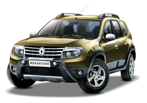 renault duster 2nd anniversary edition launched at rs 8 8 lakh car news suv crossovers. Black Bedroom Furniture Sets. Home Design Ideas