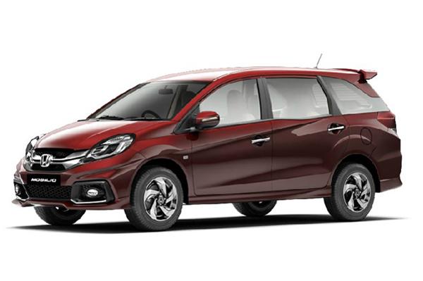 Honda mobilio rs o v o launched car news mpv muvs for Mobilia o mobilio