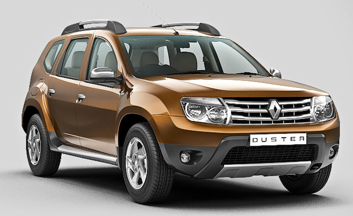 renault duster. Black Bedroom Furniture Sets. Home Design Ideas