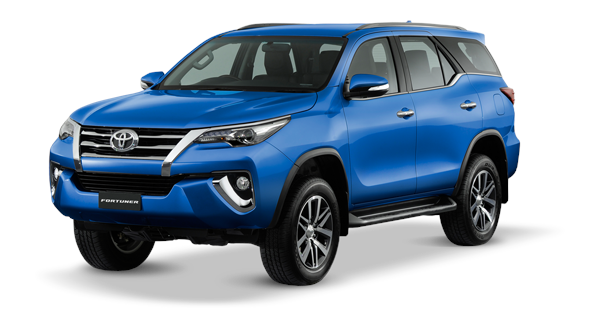 new toyota fortuner india launch in 2017 car news suv crossovers autocar india. Black Bedroom Furniture Sets. Home Design Ideas