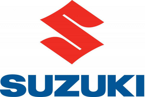 Suzuki Motorcycle appoints new executive vice president