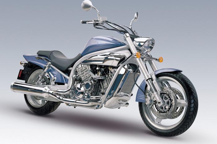 hyosung gv650 and gv250 bike gallery bikes 500cc 800cc autocar india. Black Bedroom Furniture Sets. Home Design Ideas