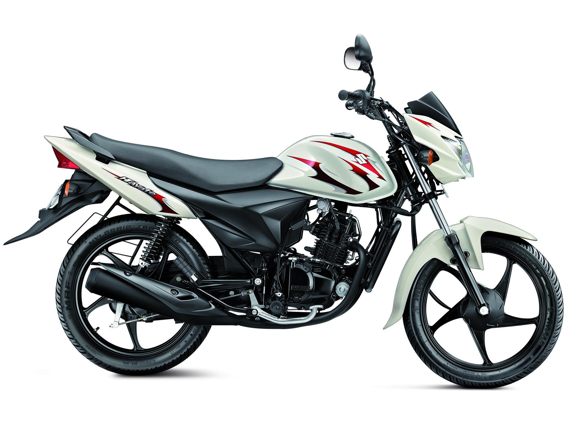 Suzuki Hayate Gallery Bike Gallery Bikes Up To 110cc