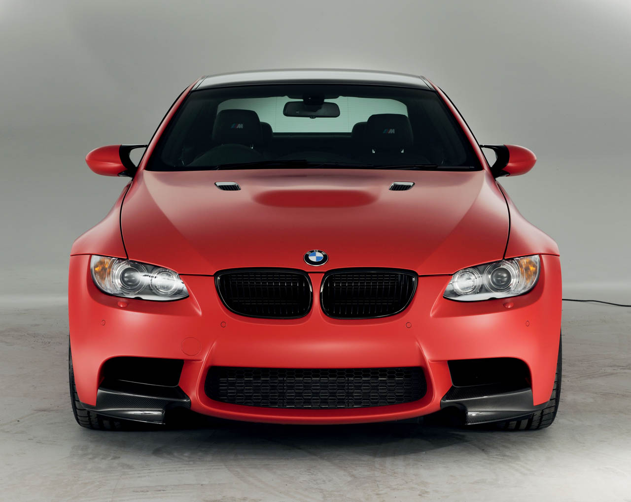 Bmw M3 And M5 Performance Edition Car Gallery Luxury