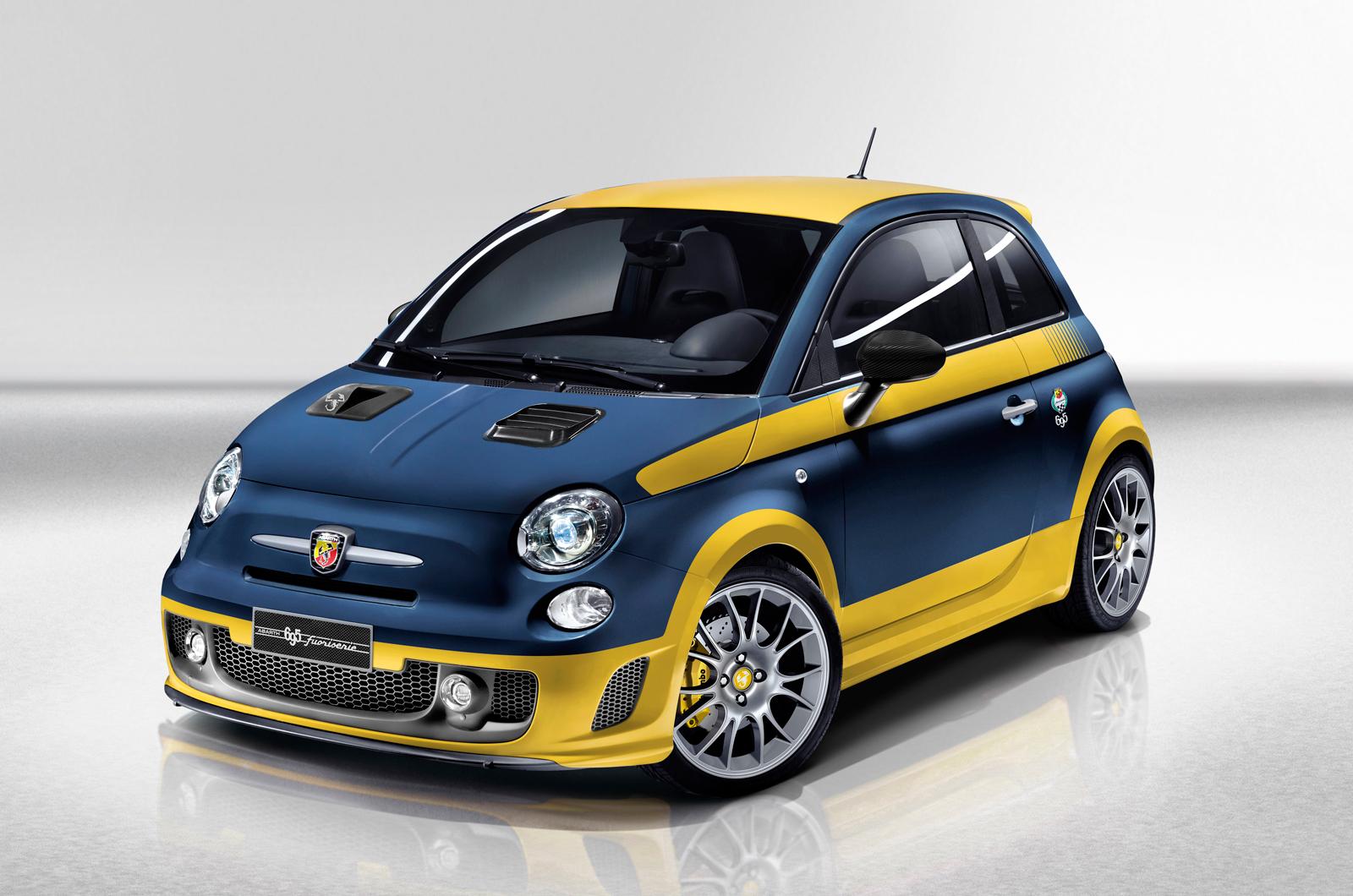 paris motor show 2012 gallery car gallery budget hatchbacks autocar india. Black Bedroom Furniture Sets. Home Design Ideas