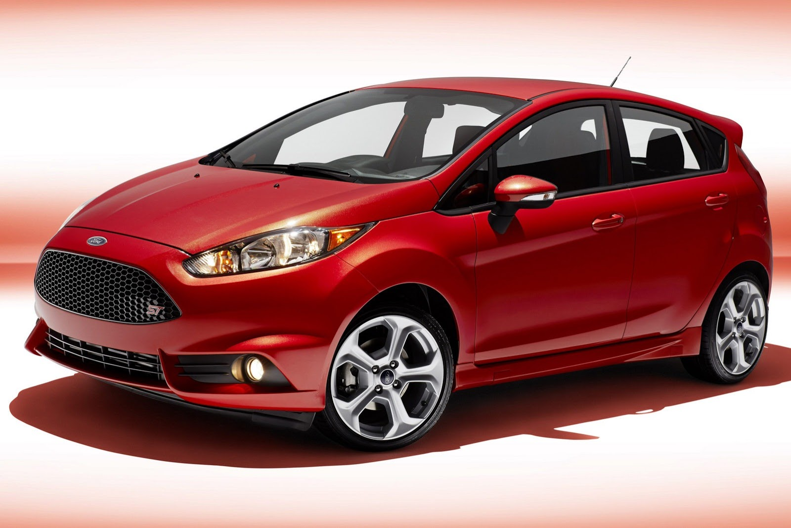 ford fiesta st photo gallery car gallery premium hatchbacks autocar india. Black Bedroom Furniture Sets. Home Design Ideas