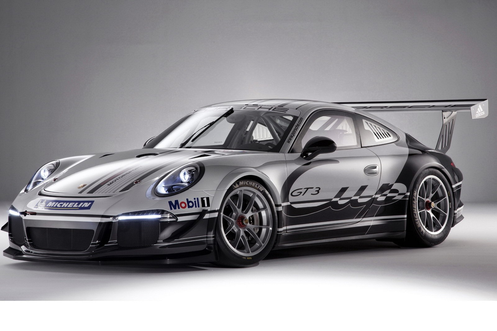 porsche 911 991 gt3 cup car gallery sports cars autocar india. Black Bedroom Furniture Sets. Home Design Ideas