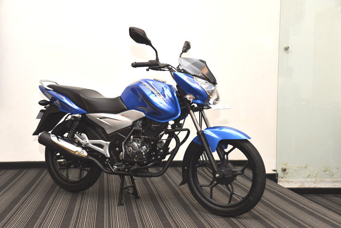 Bajaj Discover T Bike Price In India Bajaj Discover Tyres Price