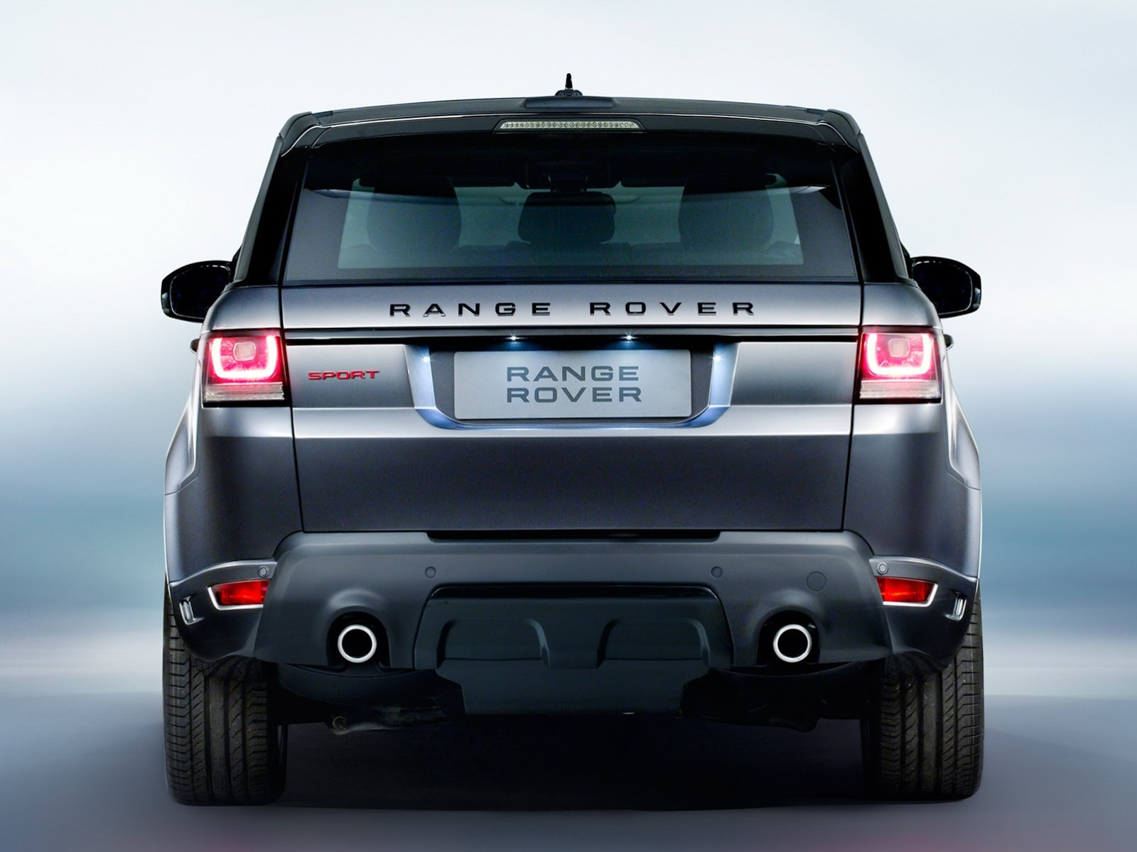 2014 range rover sport photo gallery car gallery premium luxury suvs autocar india. Black Bedroom Furniture Sets. Home Design Ideas