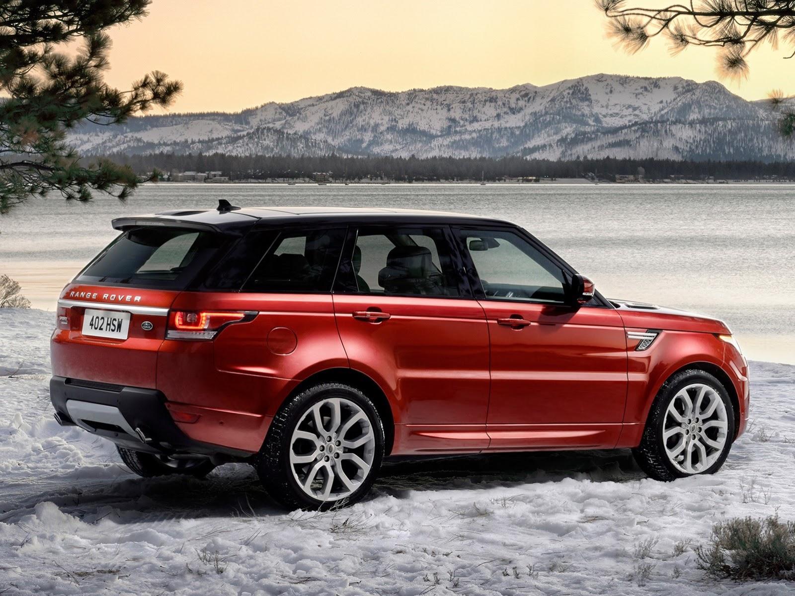 2014 range rover sport photo gallery car gallery premium luxury suvs autocar india. Black Bedroom Furniture Sets. Home Design Ideas