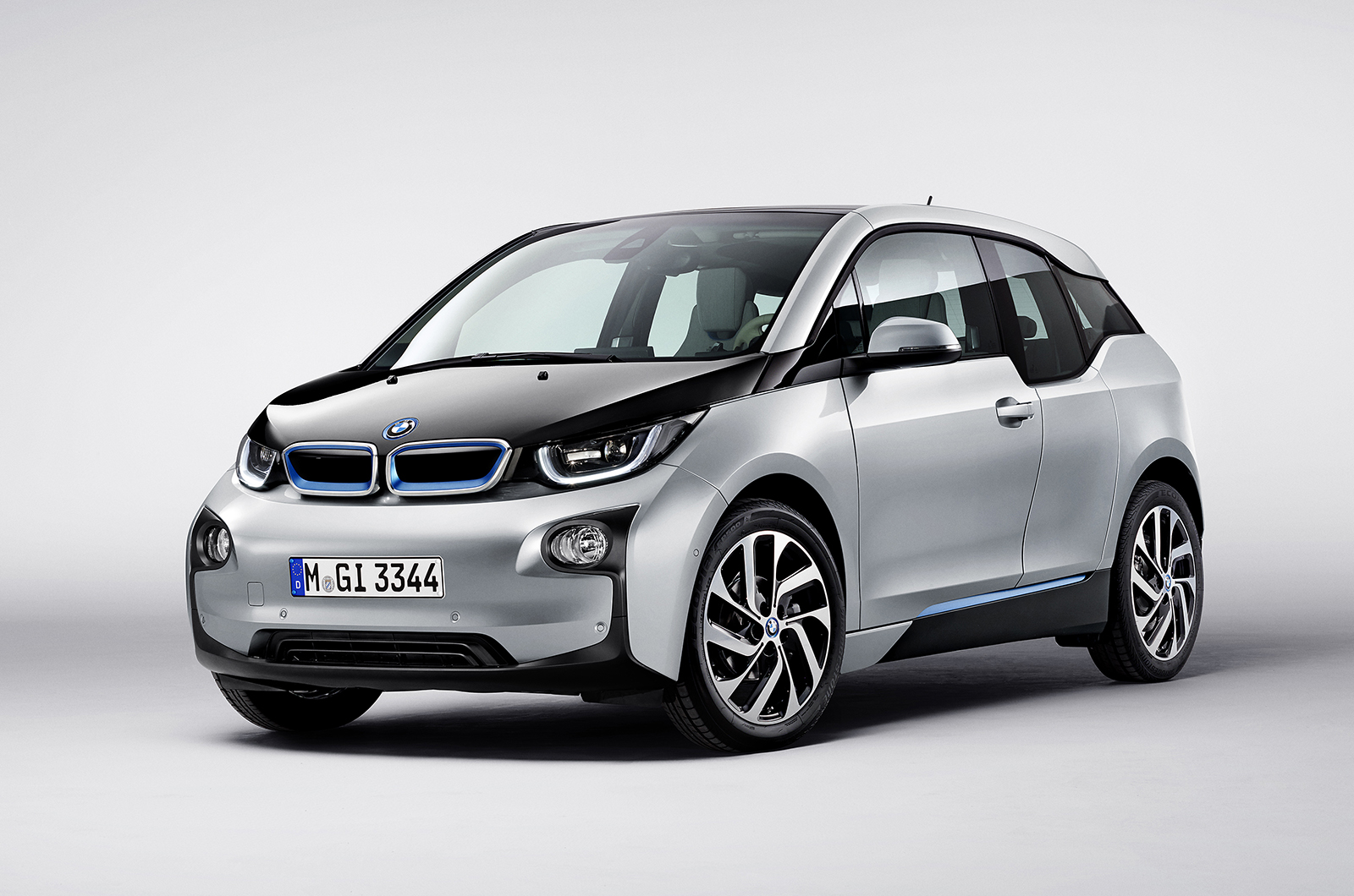 new bmw i3 coupe photo gallery car gallery premium hatchbacks autocar india. Black Bedroom Furniture Sets. Home Design Ideas