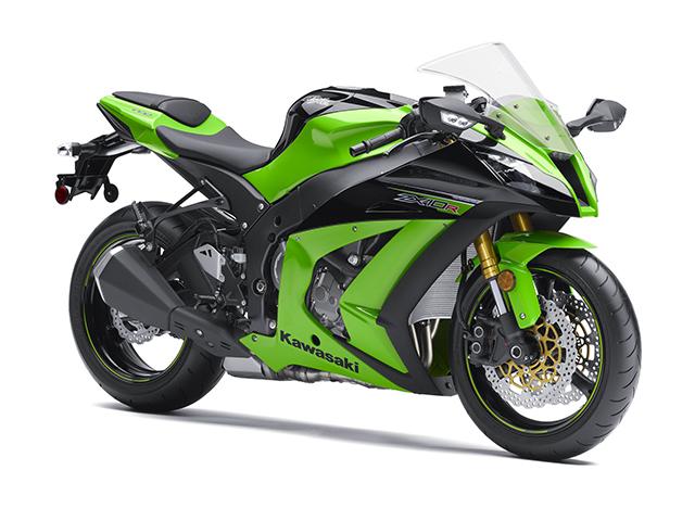 2012 Kawasaki Zx6r Sportbike Freestyle Build moreover Watch likewise Bull Bike Or Lambo Project likewise Sport Bikes By Kawasaki in addition Watch. on 2010 kawasaki zx 6r