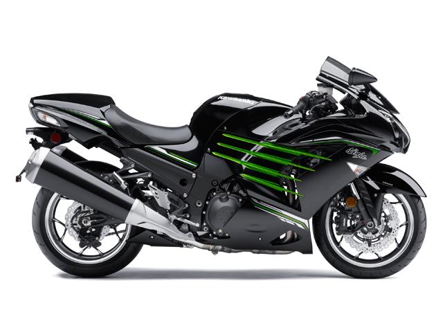 Kawasaki Ninja Zx14r Photo Gallery Bike Gallery Bikes 800cc 1000cc Autocar India