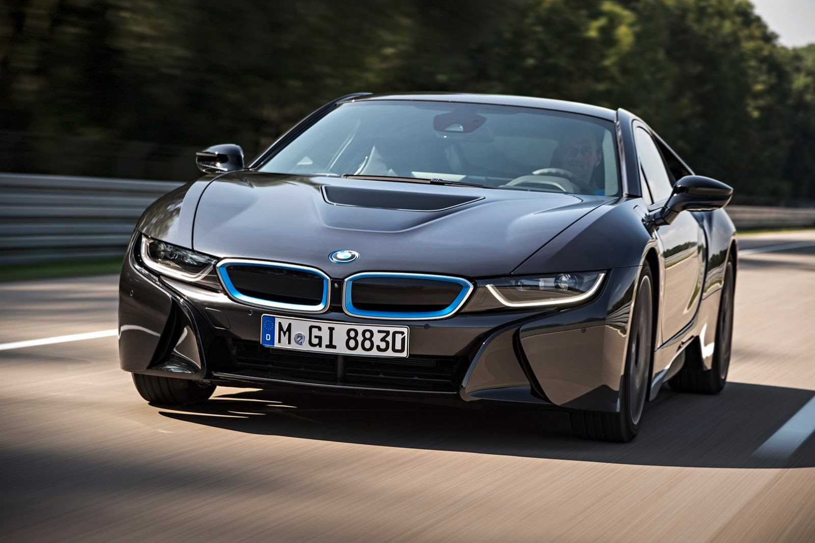 New Bmw I8 Supercar Photo Gallery Car Gallery Super HD Wallpapers Download free images and photos [musssic.tk]