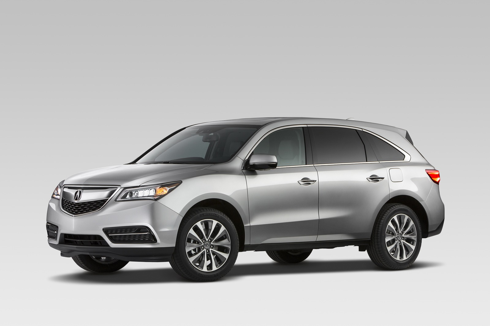 2013 acura mdx suv photo gallery car gallery premium. Black Bedroom Furniture Sets. Home Design Ideas