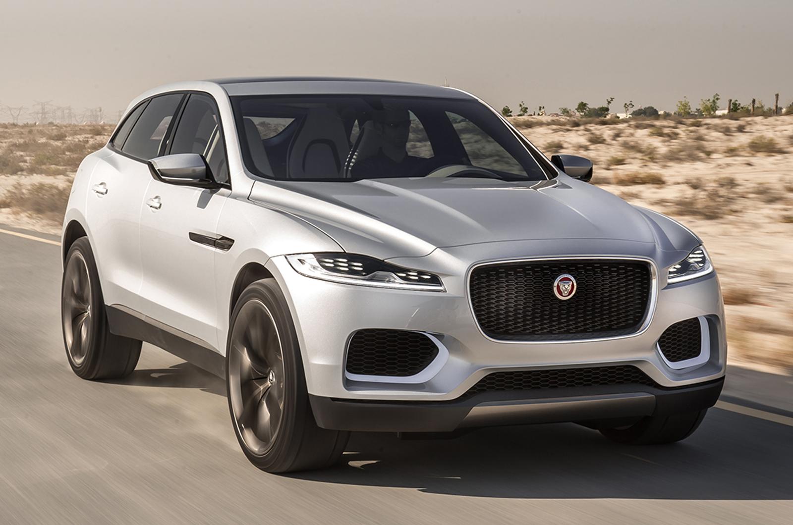 2015 jaguar jeep 2017 2018 best cars reviews. Black Bedroom Furniture Sets. Home Design Ideas