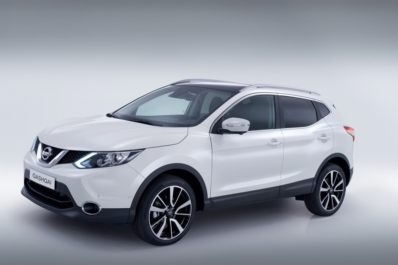 new nissan qashqai photo gallery car gallery suv crossovers autocar india. Black Bedroom Furniture Sets. Home Design Ideas