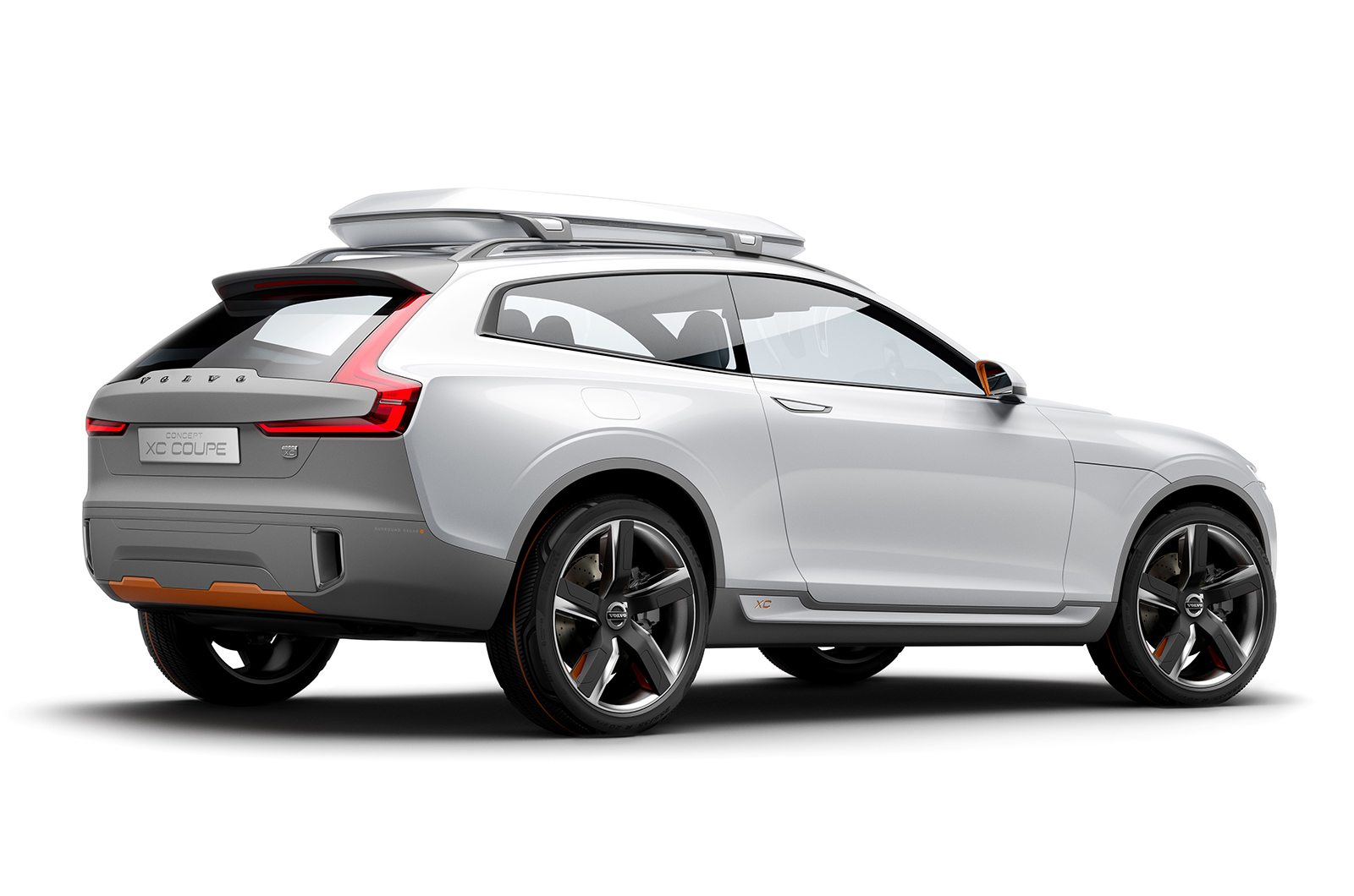 volvo concept xc suv photo gallery car gallery suv crossovers autocar india. Black Bedroom Furniture Sets. Home Design Ideas
