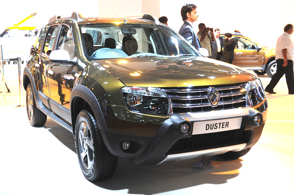 renault duster adventure edition photo gallery car gallery suv crossovers autocar india. Black Bedroom Furniture Sets. Home Design Ideas