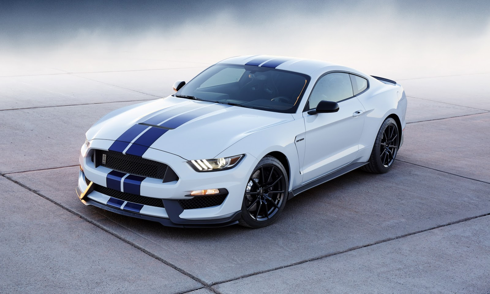 shelby gt350 photo gallery car gallery sports cars autocar india