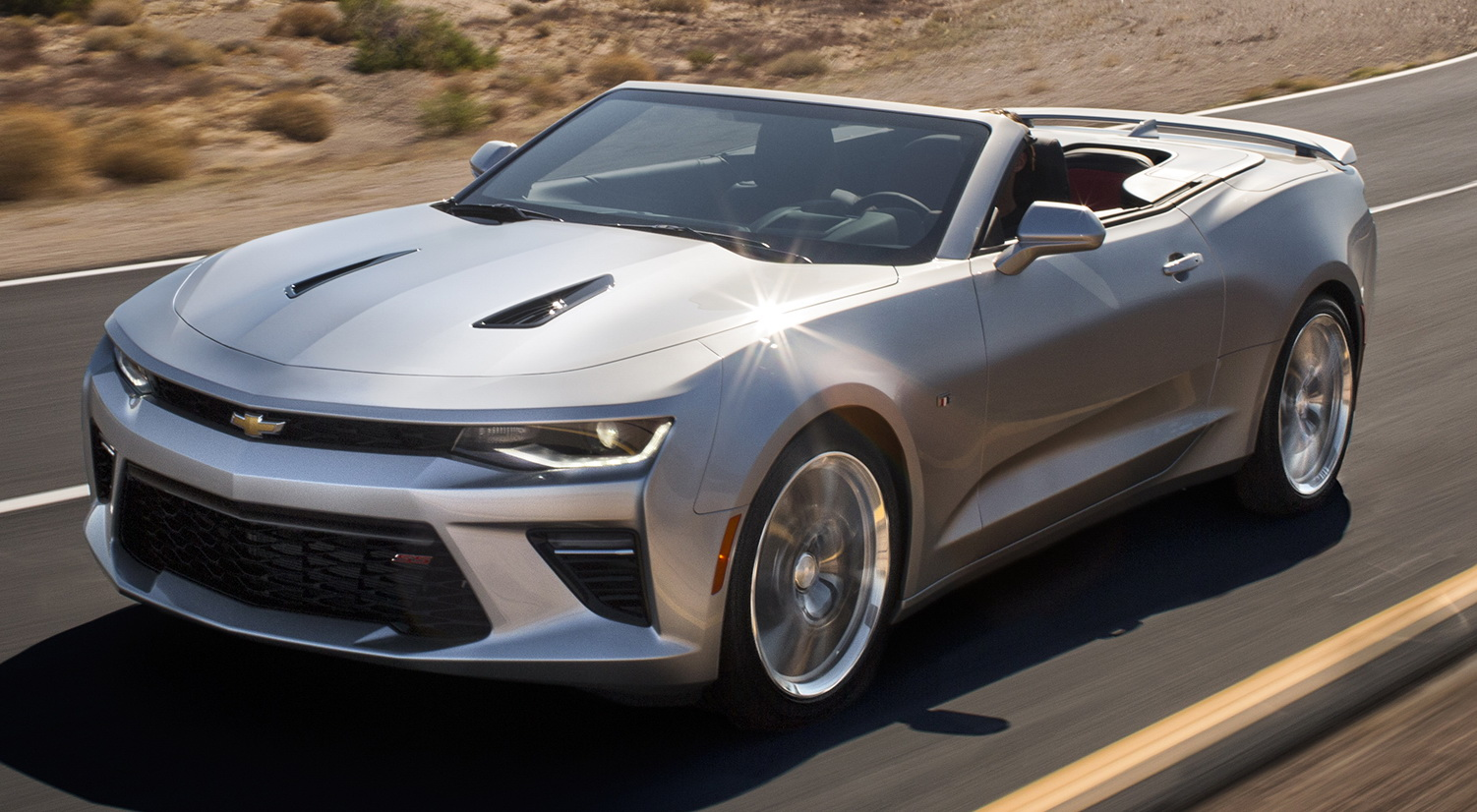 new chevrolet camaro convertible photo gallery car gallery sports cars autocar india. Black Bedroom Furniture Sets. Home Design Ideas
