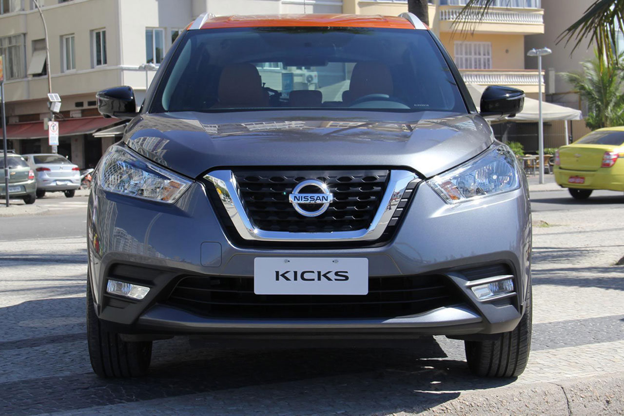 Carwale Upcoming Suvs 2014.html   Autos Post