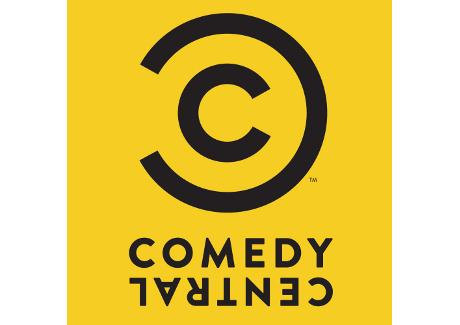 Comedy Central News