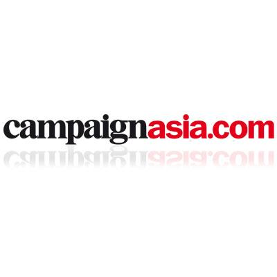 Campaign India IQ: Will budget 2015 impact ad spend? How?