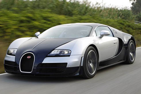 bugatti veyron super sport review car news super cars. Black Bedroom Furniture Sets. Home Design Ideas
