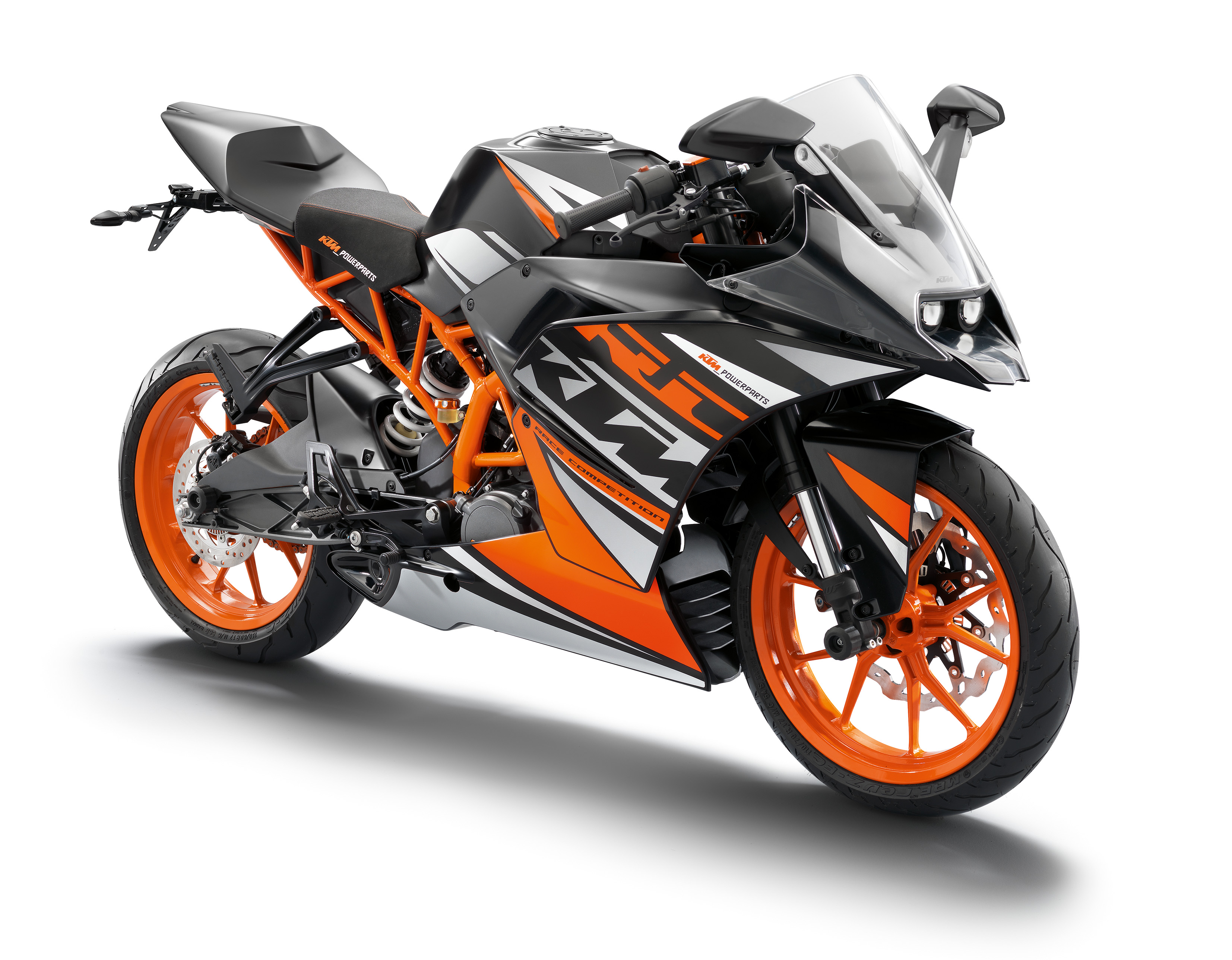 ktm bikes images 47 - photo #4