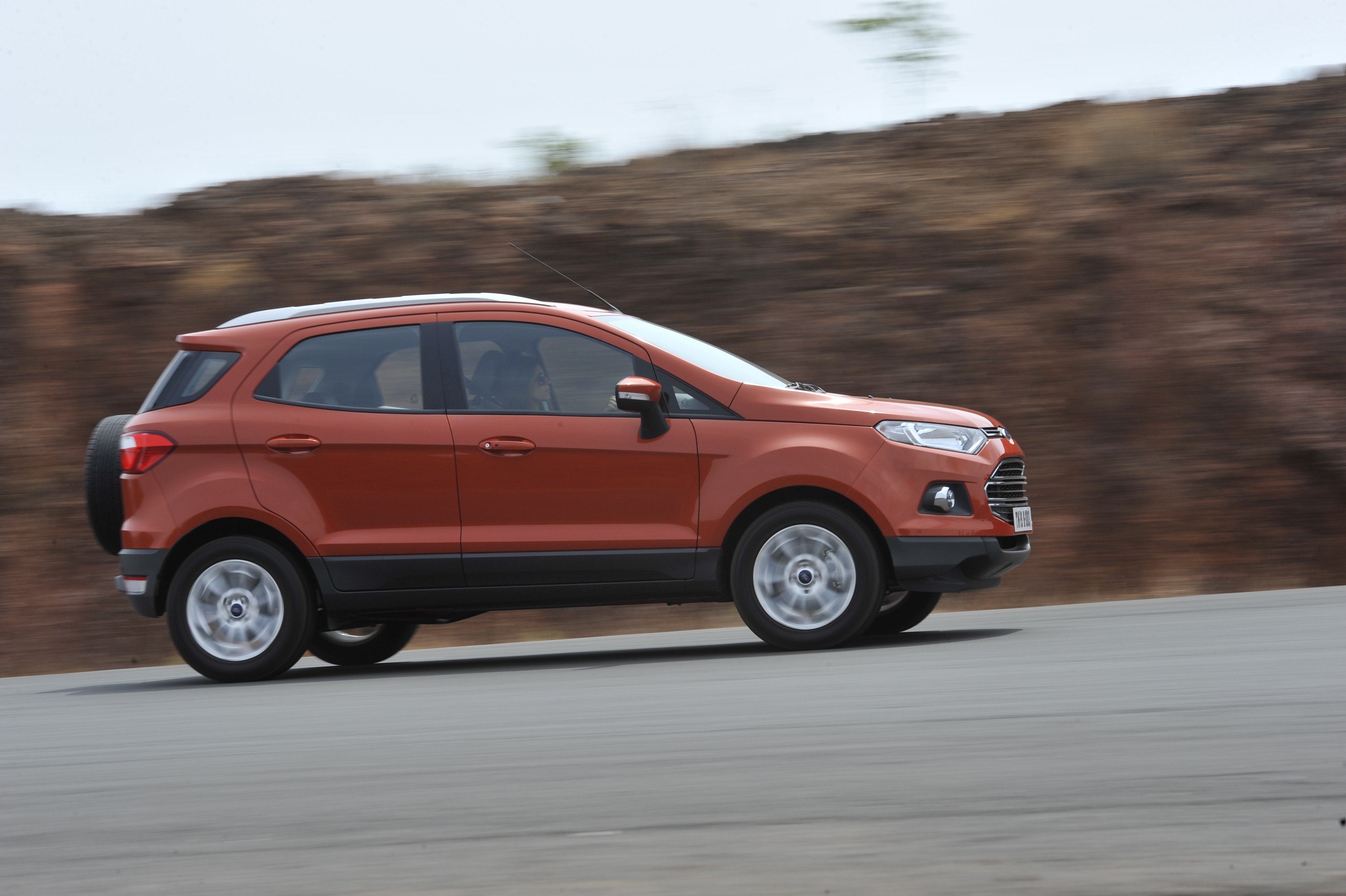 ford ecosport bookings reopen car news suv crossovers autocar india. Black Bedroom Furniture Sets. Home Design Ideas
